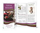 0000093023 Brochure Templates