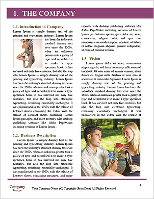 0000093023 Word Template - Page 3