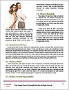 0000093023 Word Template - Page 4