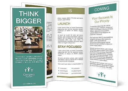 0000093024 Brochure Template