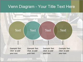 Set up table PowerPoint Template - Slide 32