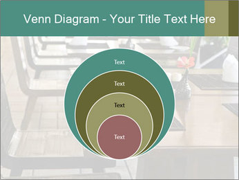 Set up table PowerPoint Template - Slide 34