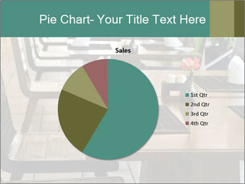Set up table PowerPoint Templates - Slide 36