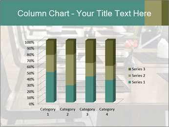 Set up table PowerPoint Template - Slide 50