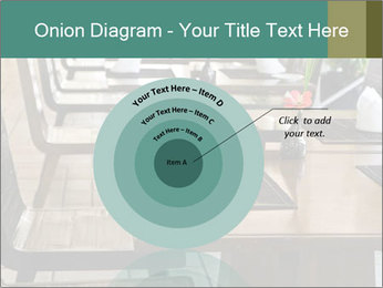 Set up table PowerPoint Template - Slide 61