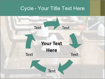Set up table PowerPoint Templates - Slide 62