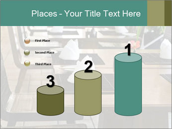 Set up table PowerPoint Template - Slide 65