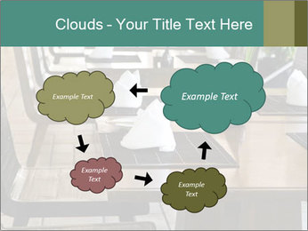 Set up table PowerPoint Templates - Slide 72