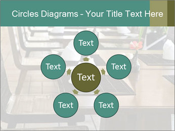 Set up table PowerPoint Template - Slide 78