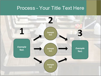 Set up table PowerPoint Template - Slide 92