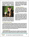 0000093024 Word Templates - Page 4