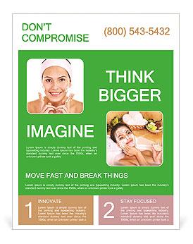 0000093025 Flyer Templates