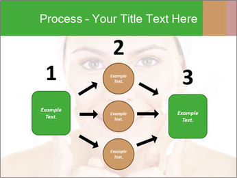 Natural homemade masks PowerPoint Templates - Slide 92