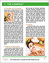 0000093025 Word Templates - Page 3