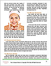 0000093025 Word Templates - Page 4