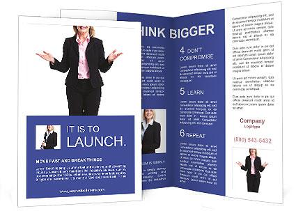 0000093026 Brochure Template