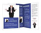 0000093026 Brochure Templates