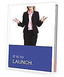 0000093026 Presentation Folder