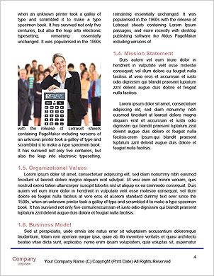 0000093026 Word Template - Page 4