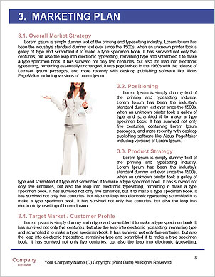 0000093026 Word Template - Page 8