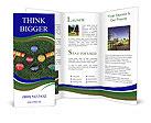 0000093027 Brochure Template