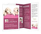 0000093028 Brochure Templates