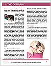 0000093028 Word Templates - Page 3