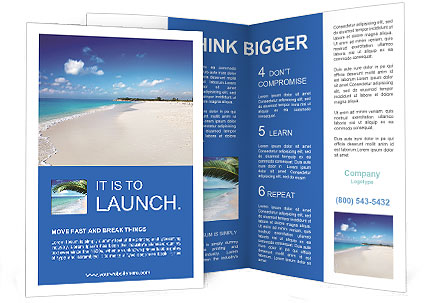 0000093029 Brochure Templates