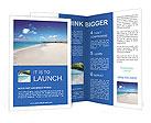 0000093029 Brochure Template