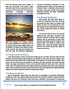 0000093029 Word Templates - Page 4