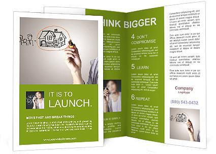 0000093030 Brochure Templates