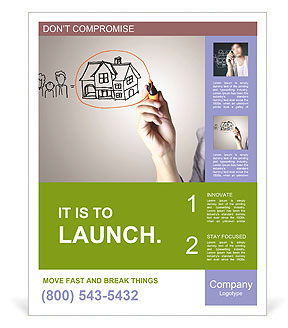0000093030 Poster Templates