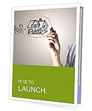 0000093030 Presentation Folder