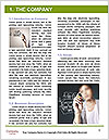0000093030 Word Templates - Page 3