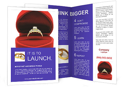 0000093031 Brochure Template