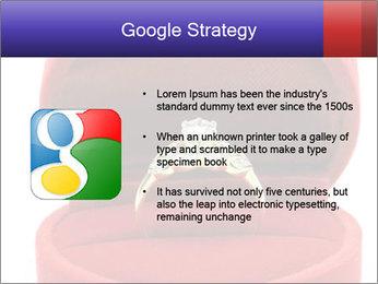 Luxury Diamond PowerPoint Templates - Slide 10