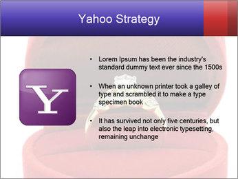 Luxury Diamond PowerPoint Templates - Slide 11