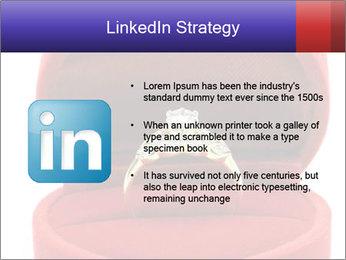 Luxury Diamond PowerPoint Templates - Slide 12