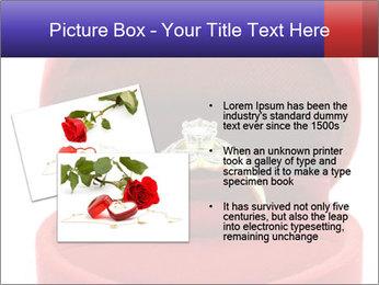 Luxury Diamond PowerPoint Templates - Slide 20