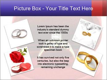 Luxury Diamond PowerPoint Templates - Slide 24