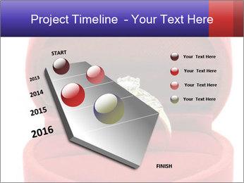 Luxury Diamond PowerPoint Templates - Slide 26