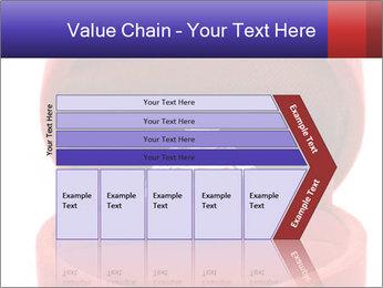 Luxury Diamond PowerPoint Templates - Slide 27