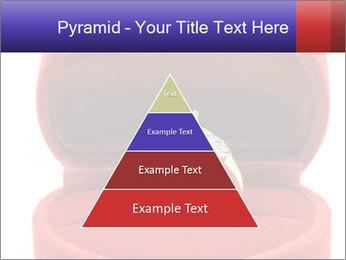 Luxury Diamond PowerPoint Templates - Slide 30