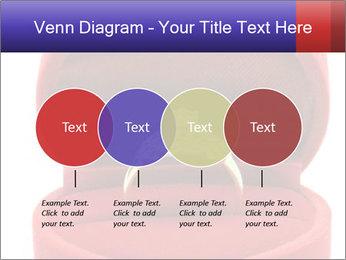 Luxury Diamond PowerPoint Templates - Slide 32