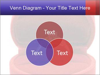 Luxury Diamond PowerPoint Templates - Slide 33
