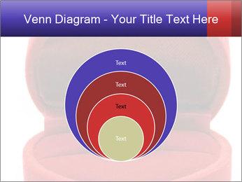 Luxury Diamond PowerPoint Templates - Slide 34