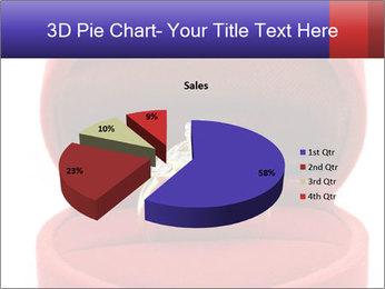Luxury Diamond PowerPoint Templates - Slide 35