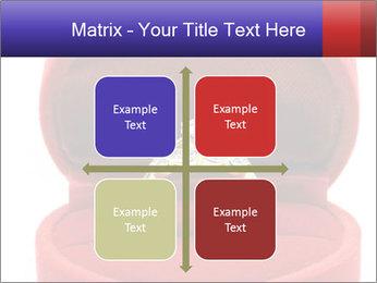 Luxury Diamond PowerPoint Templates - Slide 37