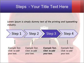 Luxury Diamond PowerPoint Templates - Slide 4