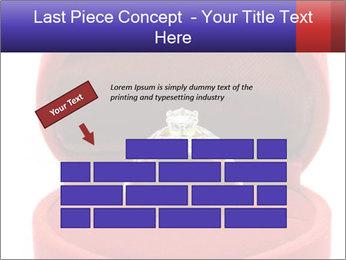 Luxury Diamond PowerPoint Templates - Slide 46